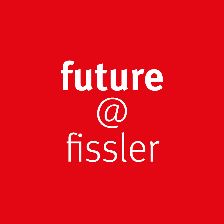 Future at Fissler