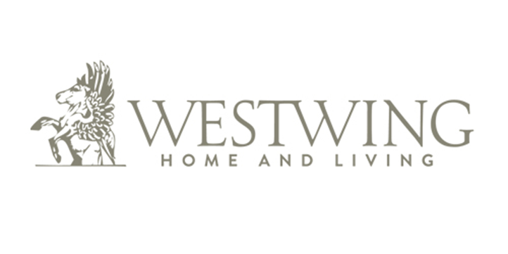 Westwing Online Shopping Club