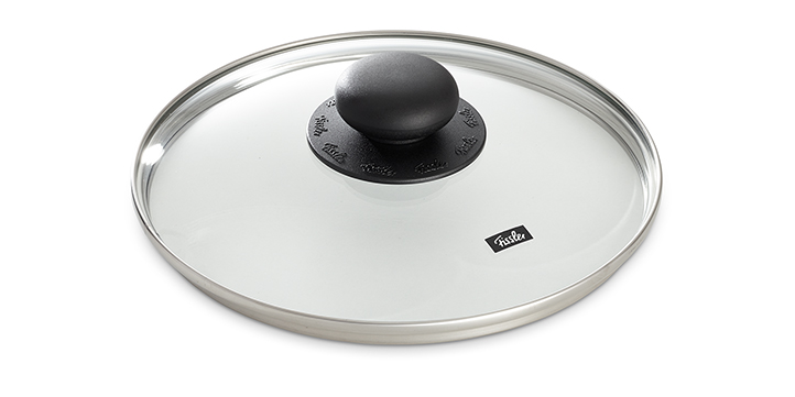 vitavit Pressure Cooker Glass Lid
